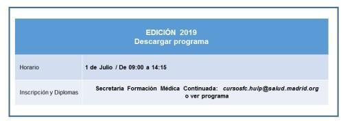 C.180.19 Horario